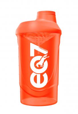 eQ7 Shaker